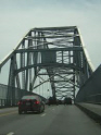 Bourne Bridge