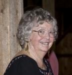 Shirley W. Mayhew