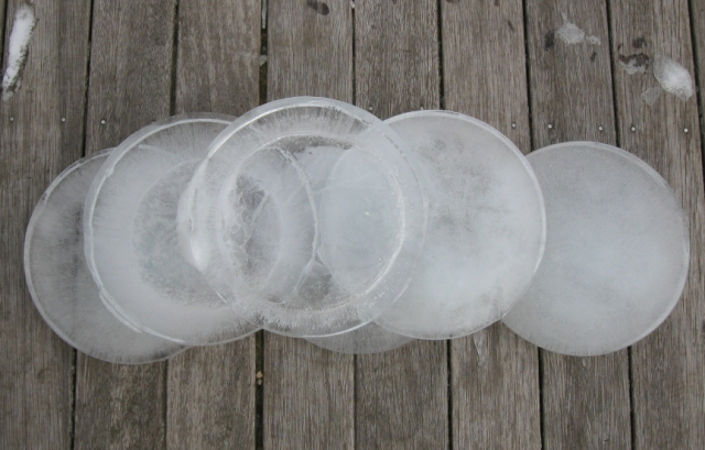 20130128 ice disks 3