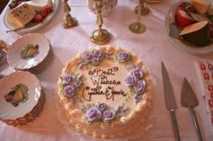 cake sz