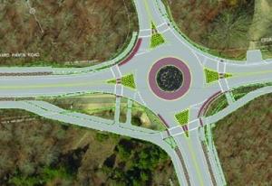 Design as of Sept. 1, 2011