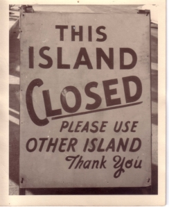 Island Closed sm