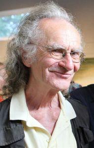 Bob Lee (1947-2013)
