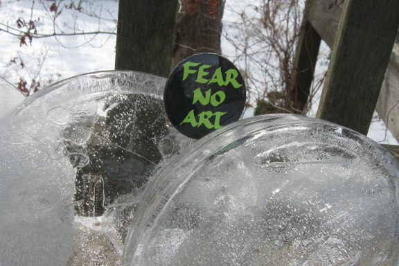 20140208 fear no art