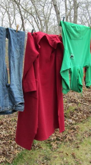 20140515 bathrobe