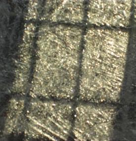 20141116 close up