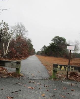20141206 bike path