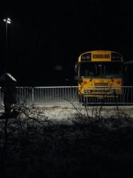 20150106 night bus