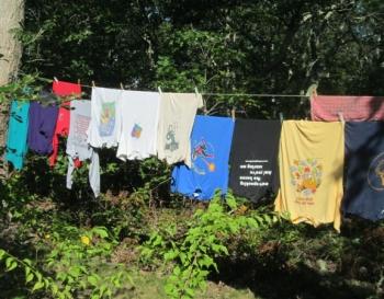 20151008 tshirts
