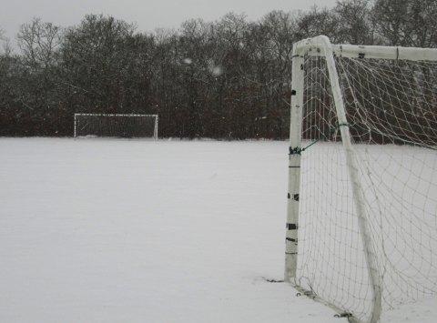20160321 soccer field